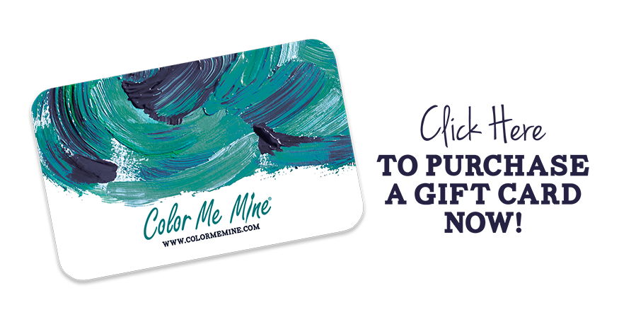 Uptown Gift card